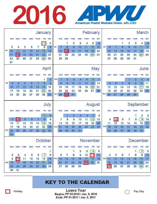 Usps Pay Period Calendar 2012 submited images.